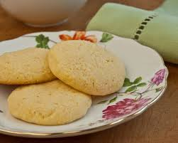 Image result for cornmeal cookies cote divoire